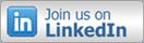 Linkedin profile for Tim Ward